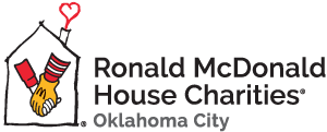 Ronald McDonald House Oklahoma City