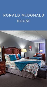 RMHC-OKC House